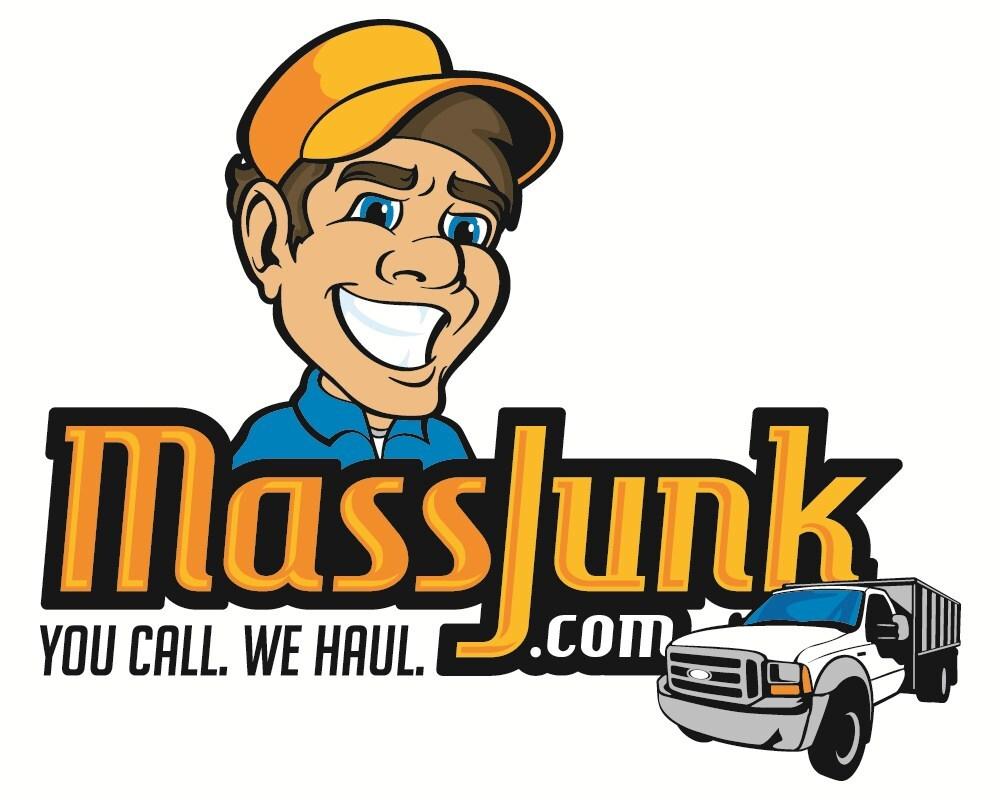 Mass Junk