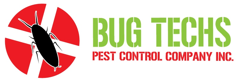 Bug Techs Pest Control Company