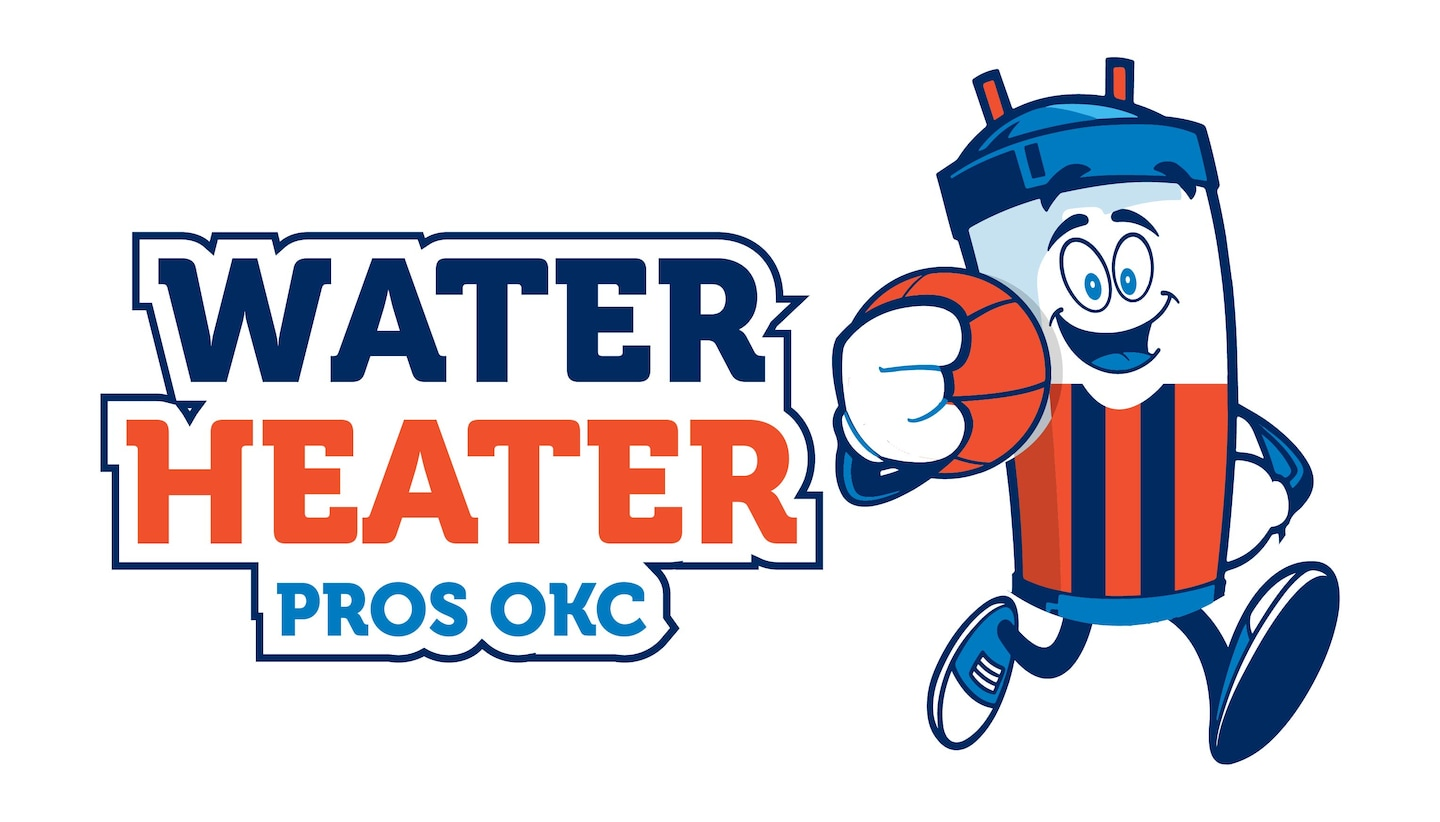 Water Heater Pros OKC