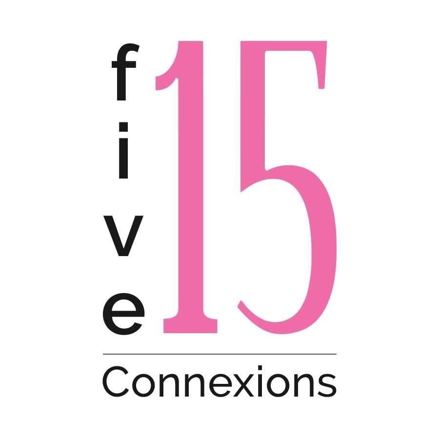 515 Connexions