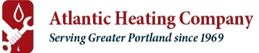 Atlantic Heating Co Inc