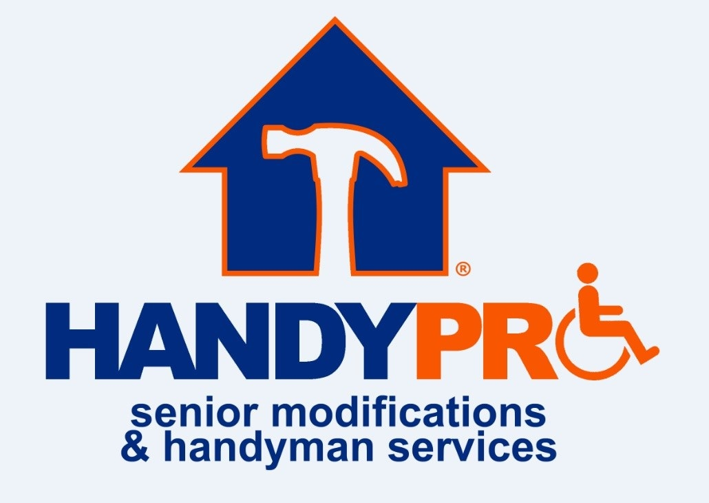 HandyPro Handyman Service