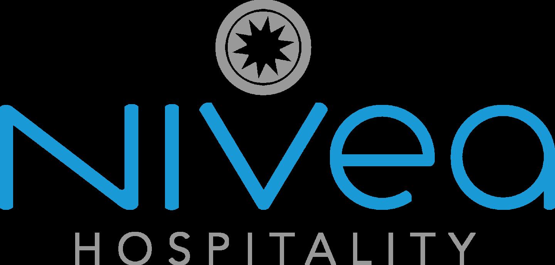 Nivea Hospitality