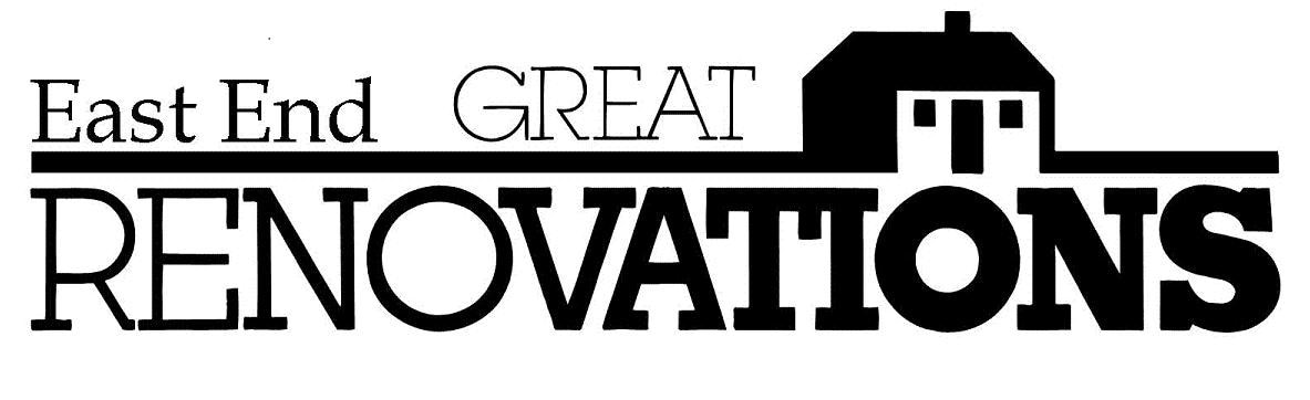 East End Great Renovations Inc