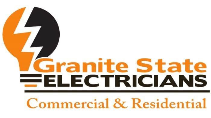 Granite State Electricians Plus