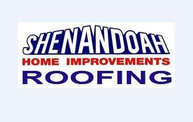 Shenandoah Home Improvements