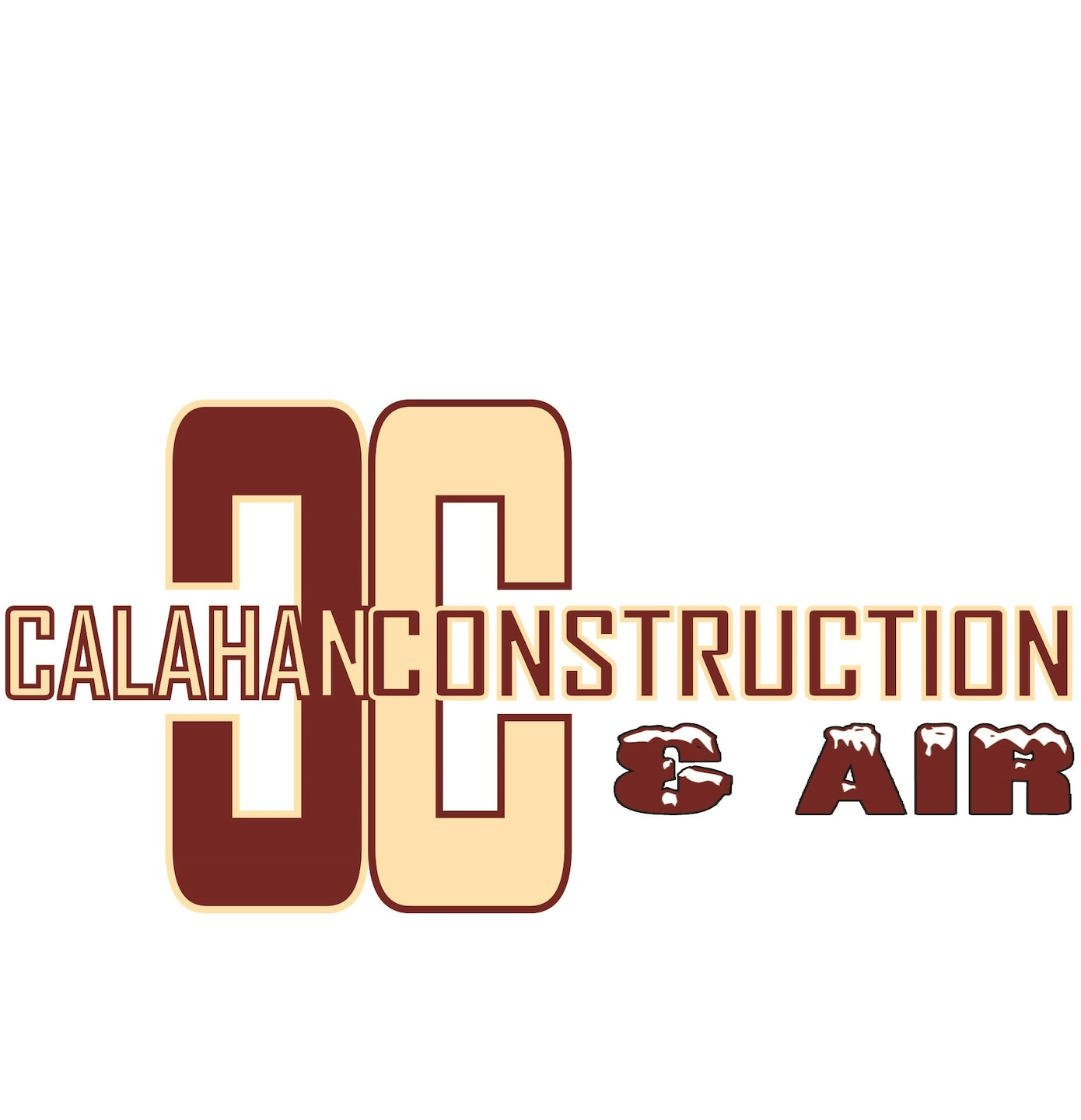 Calahan Construction & Air