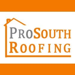 Pro South Roofing