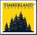 Timberland Exteriors Inc