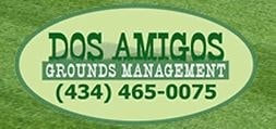 Dos Amigos Landscaping & Grounds Management