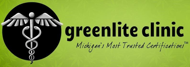GreenLite Clinic