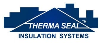 Therma Seal Insulation