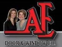 AE Door Sales & Service Inc