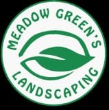 Meadow Green's Landscaping