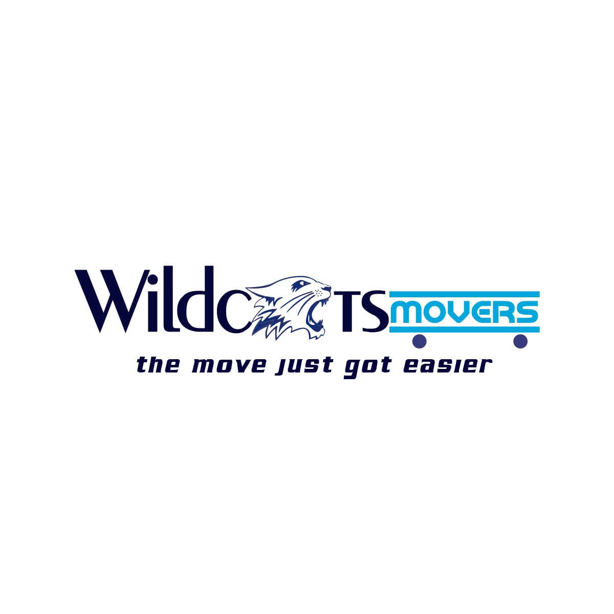 Wildcats Movers