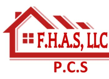 Fancy House Aid Service, LLC