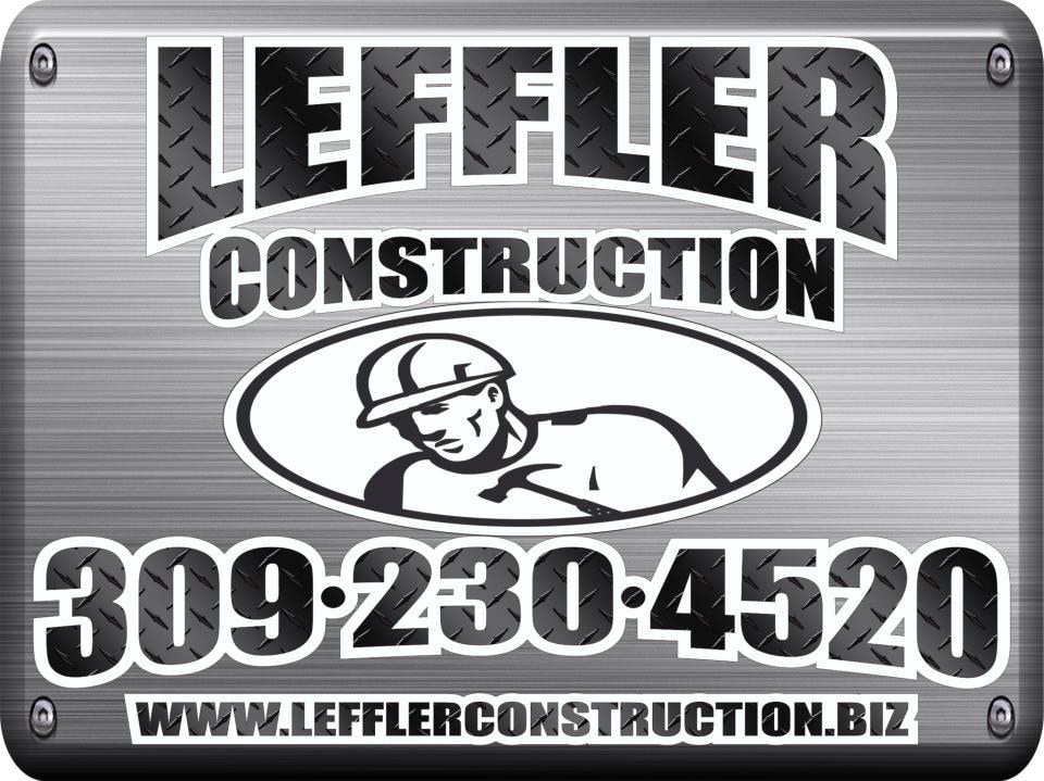Leffler Construction