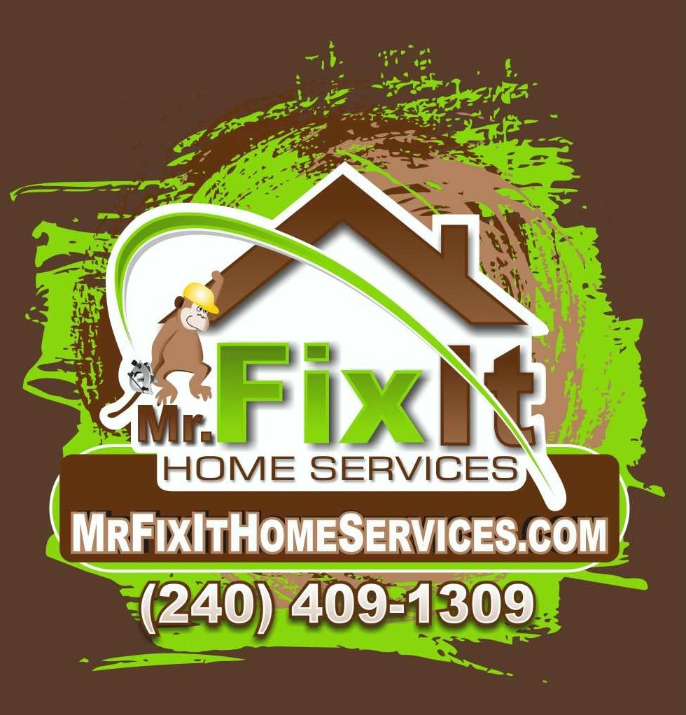 Mr Fix It Home Services