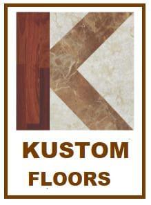 Kustom Floors