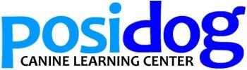 PosiDog Canine Learning Center