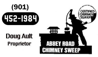 Abbey Road Chimney Sweep