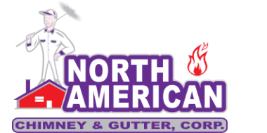 North American Chimney & Gutter Corp
