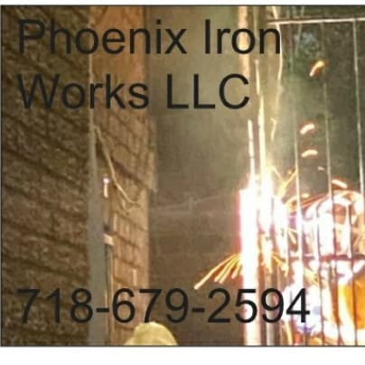 Phoenix Iron Works LLC