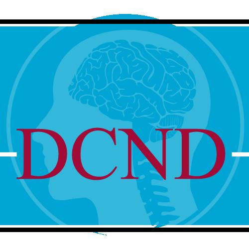 Dayton Center For Neurological