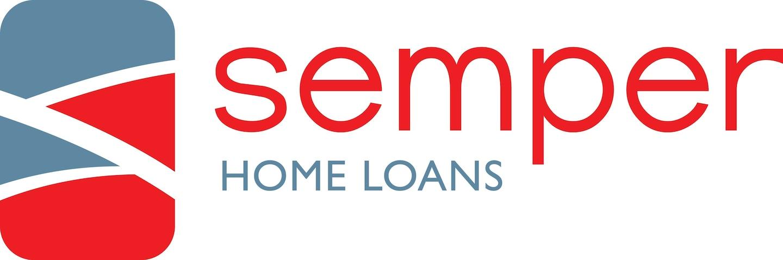Semper Home Loans, Inc.