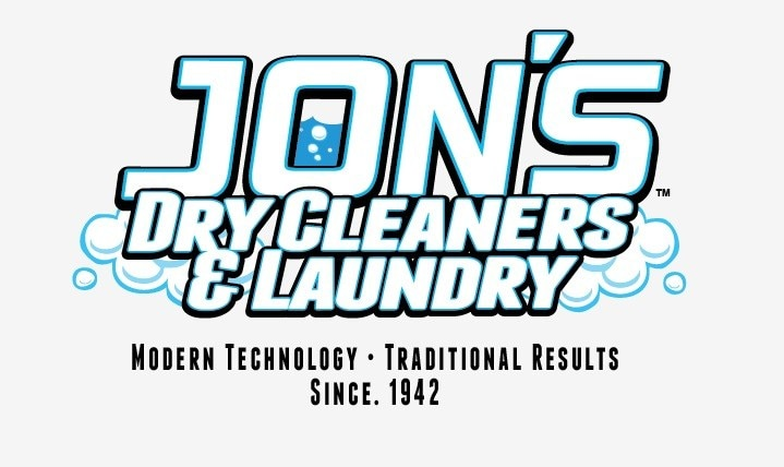 JON'S DRY CLEANER & LAUNDRY