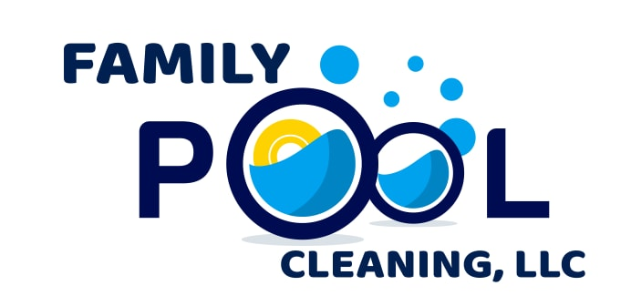 Family Pool Cleaning LLC