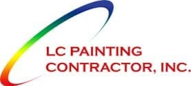 LC Painting Contractor Inc