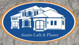 Austin Lath & Plaster