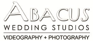 Abacus wedding Studios