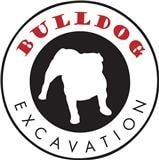 Bulldog Excavation