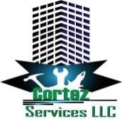 Cortez Services LLC