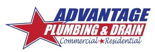 Advantage Plumbing & Drain