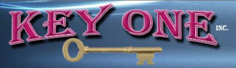 Key One Inc