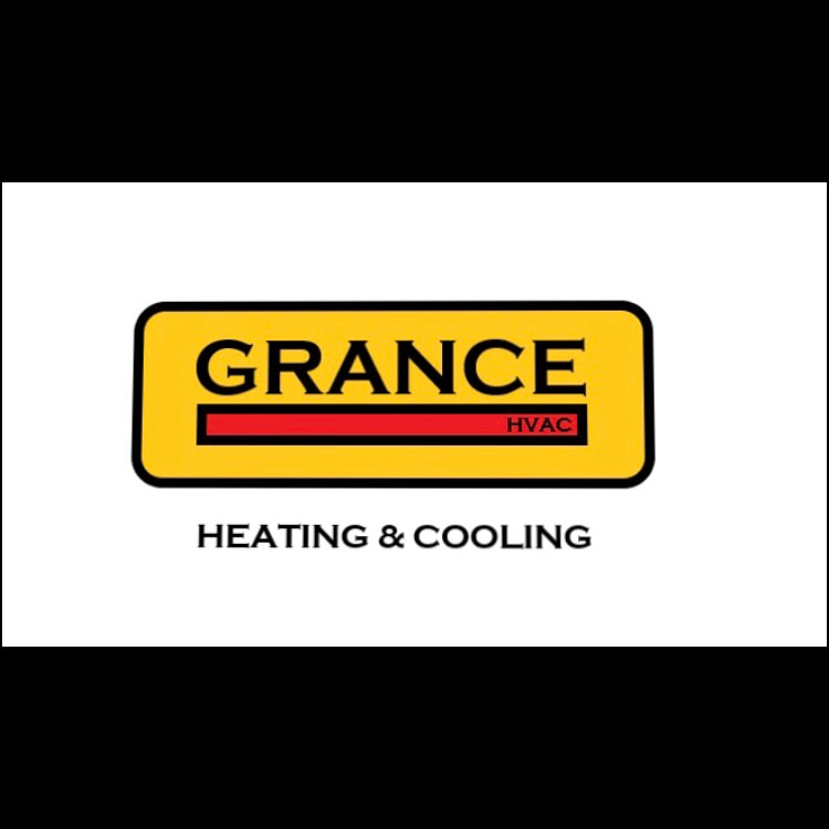 Grance Heating & Cooling