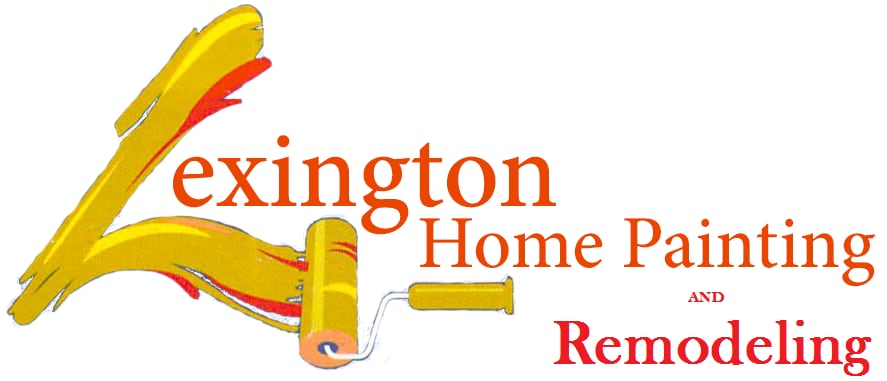 Lexington House Painting Co