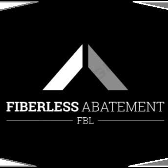 Fiberless Abatement, Inc.