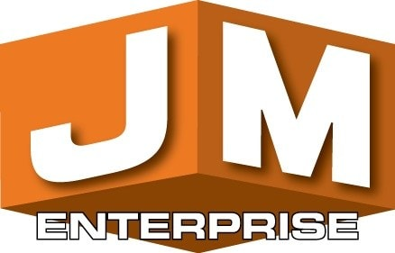 JM ENTERPRISE