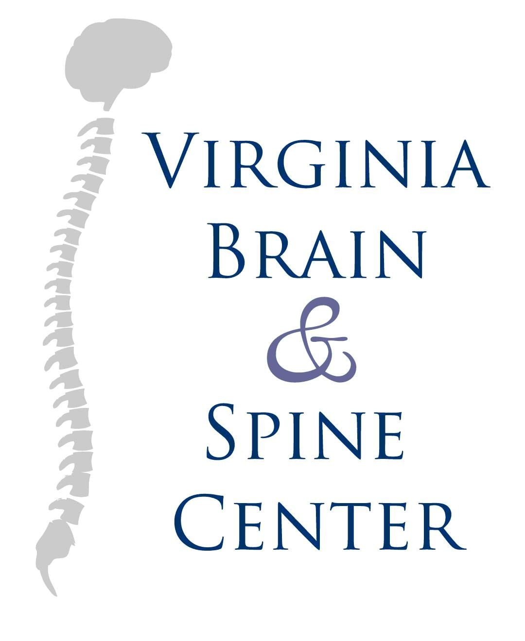 Virginia Brain & Spine Center