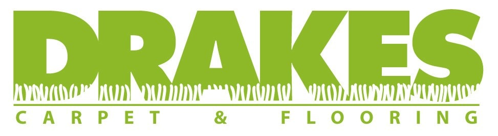 Drakes Carpet Cleaning & Drakes Flooring logo