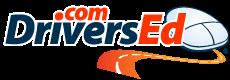 DriversEd.com