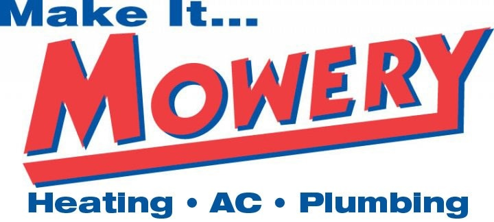 Mowery Heating, Cooling & Plumbing