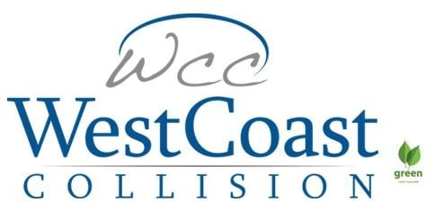West Coast Collision LLC logo