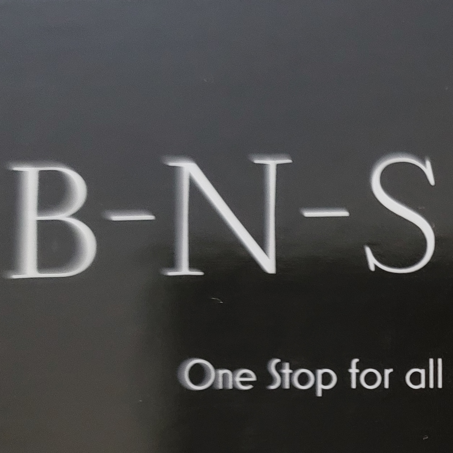 BNS Services