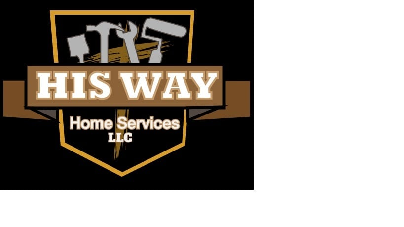 His Way Home Services, LLC
