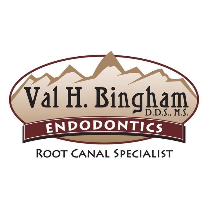 Bingham Endodontics